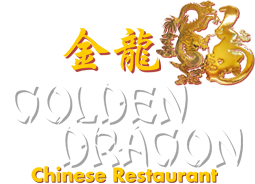 Golden Dragon Chinese Restaurant, Herndon, VA